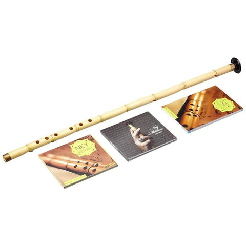 productos / turkish-ney-learning-set-english-german-french-flute-nay-neys-balat-sala-muzik-bamboo-bansuri_120.jpg