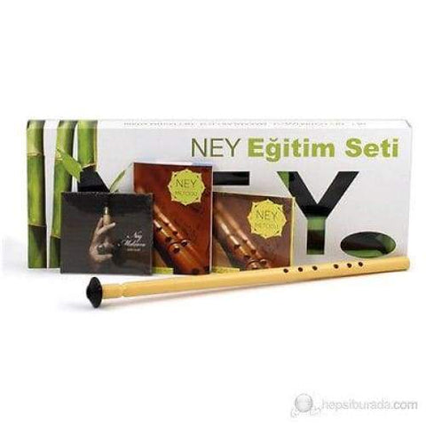 products / turkish-plastic-ney-dvd-book-cd-english-german-french-flute-nay-neys-balat-sala-muzik-chocolate_155.jpg
