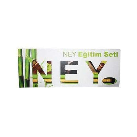 products / turkish-plastic-ney-dvd-book-cd-english-german-french-flute-nay-neys-balat-sala-muzik-green-bamboo-fashion_955.jpg
