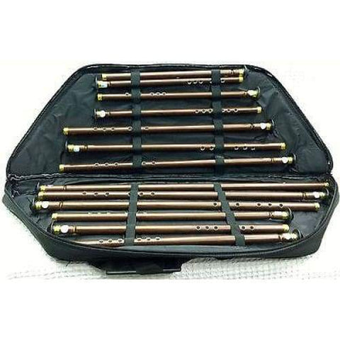 productos / turkish-plastic-ney-set-13-pcs-duduk-lute-mey-nay-neys-trirmusic-sala-muzik-metal_362.jpg