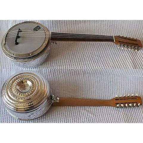 محصولات / ترکی-حرفه ای-cumbus-by-zeynel-abidin-cumbush-other-string-instrument-sala-muzik-musical-instrument_648.jpg