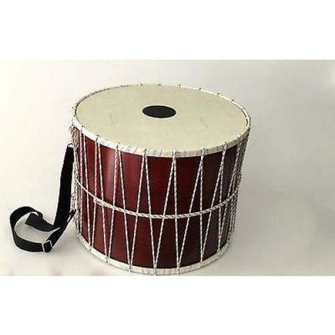 products/turkish-professional-davul-cherry-drum-hand-other-folk-world-drums-sala-muzik-musical-instrument_204.jpg