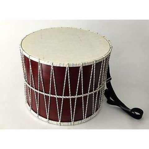 products/turkish-professional-davul-cherry-drum-hand-other-folk-world-drums-sala-muzik-musical-instrument_484.jpg