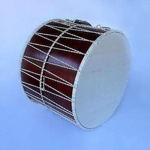 products/turkish-professional-davul-cherry-sd-120-drum-frame-hand-other-folk-world-drums-sala-muzik-membranophone-804.jpg