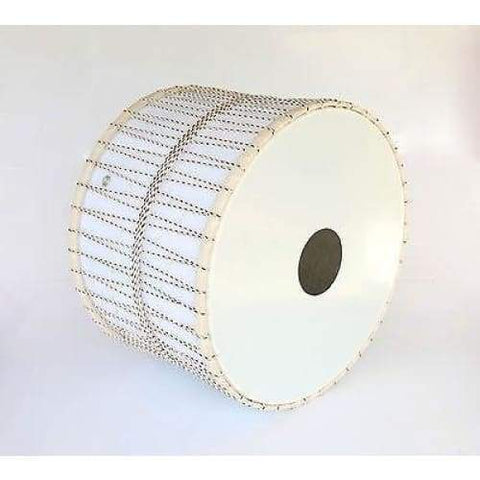 products/turkish-professional-davul-ed-302-with-led-light-drum-frame-hand-other-folk-world-drums-trirmusic-sala-muzik-paper-beige-271.jpg