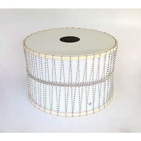 products/turkish-professional-davul-ed-302-with-led-light-drum-frame-hand-other-folk-world-drums-trirmusic-sala-muzik-paper-beige-household-954.jpg