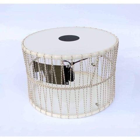 products/turkish-professional-davul-ed-303-with-led-light-drum-hand-other-folk-world-drums-trirmusic-sala-muzik-cage-beige-paper-378.jpg