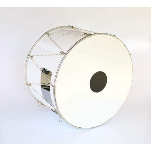 products/turkish-professional-davul-ed-352-with-led-light-drum-hand-dest-sala-muzik-musical-986.jpg