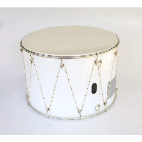 products/turkish-professional-davul-ed-352-with-led-light-drum-hand-dest-sala-muzik-percussion-musical-402.jpg