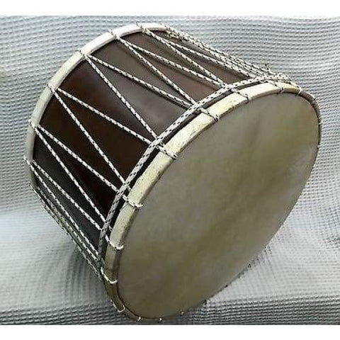 products/turkish-professional-davul-walnut-dohol-drum-frame-hand-other-folk-world-drums-trirmusic-sala-muzik-musical-instrument_911.jpg