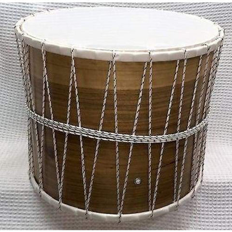 products/turkish-professional-davul-walnut-drum-frame-hand-other-folk-world-drums-trirmusic-sala-muzik-percussion-musical_828.jpg