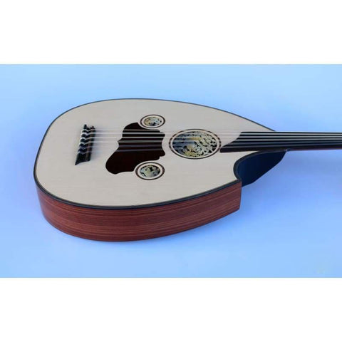 productos / turco-profesional-eléctrico-oud-aoh-302g-lavta-louta-ud-ouds-sala-muzik-guitar-string-instrument-395.jpg