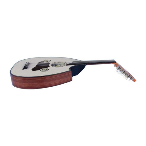 productos / turco-profesional-eléctrico-oud-aoh-302g-lavta-louta-ud-ouds-sala-muzik-string-instrument-musical-178.jpg