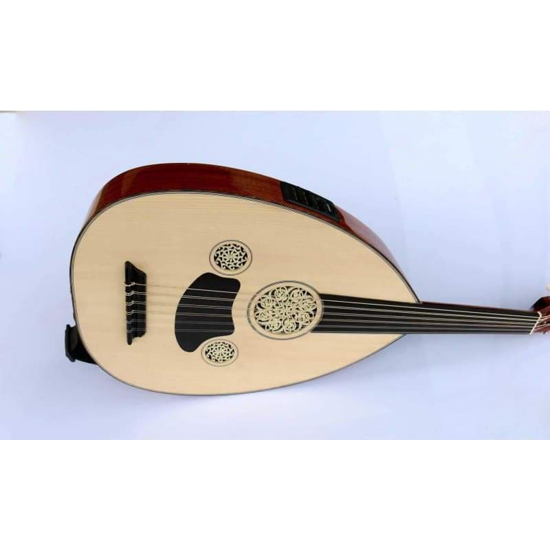 electric-oud-for-sale
