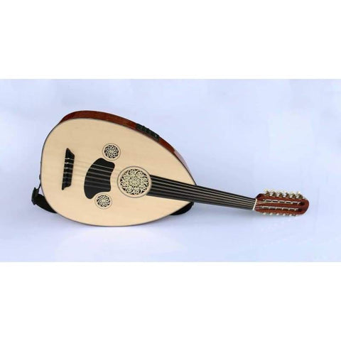 products/turkish-professional-half-electric-oud-oude-5-louta-sala-muzik-musical-instrument-string-827.jpg