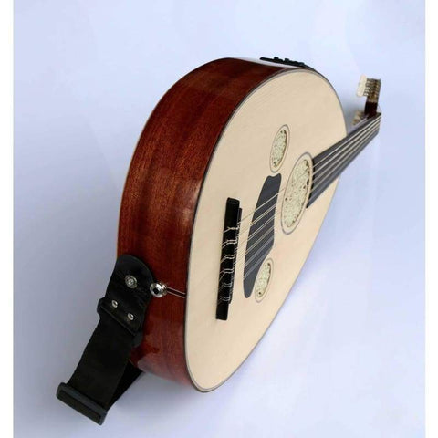 products / turkish-professional-half-electric-oud-oude-5-louta-sala-muzik-string-instrument-musical-822.jpg