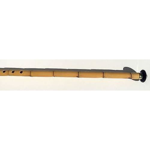 ney-instrument-for sale