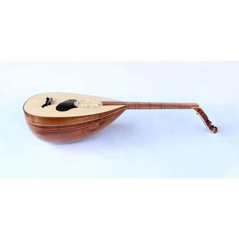 products / Turkish-professional-Walnut-louta-hsl-102-lavta-oud-ud-sala-muzik-musical-instrument-string-265.jpg