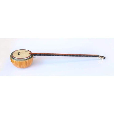 products / turkish-professional-yayli-tanbur-by-zeynel-abidin-cwt-402-cumbus-sala-muzik-string-instrument-musical-378.jpg