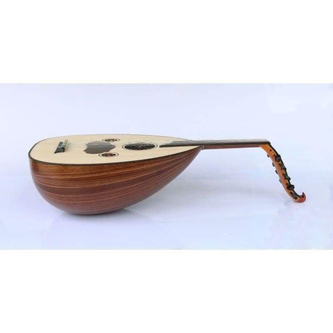 products/turkish-quality-walnut-oud-ao-107m-lavta-louta-ud-ouds-sala-muzik-string-instrument-musical-395.jpg