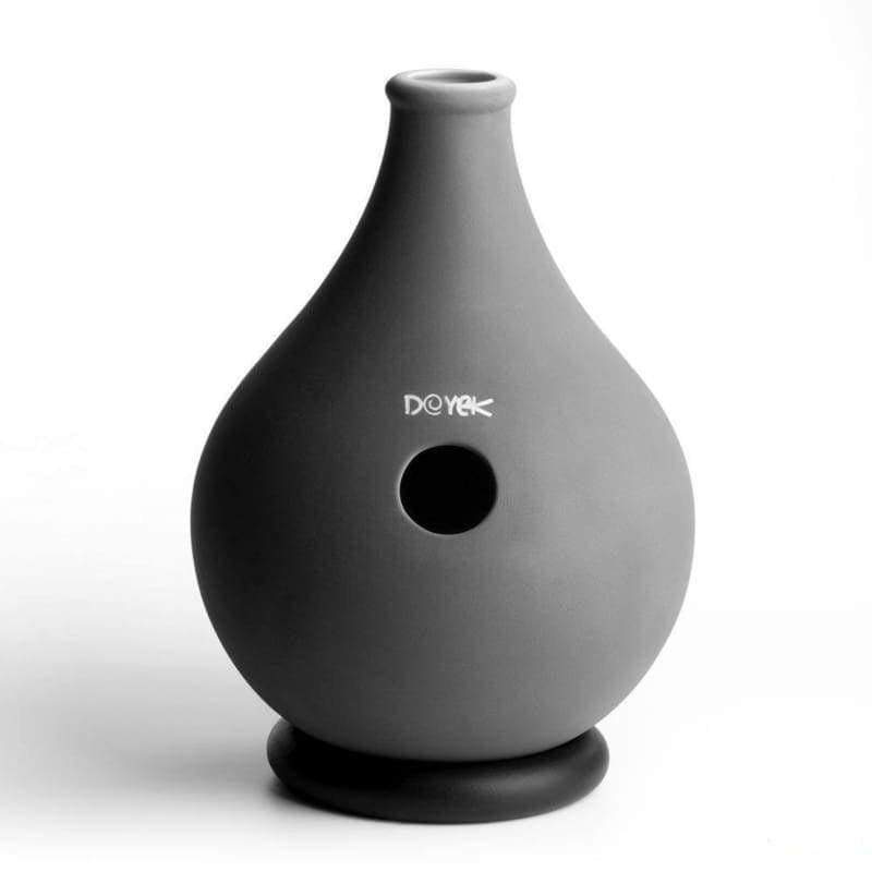udu-drum-for-sale