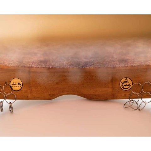 products/ultra-light-daf-by-hapa-and-bijan-kamkar-bendir-daff-def-sala-muzik-wood-table-furniture_205.jpg