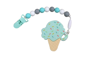 Ice Cream - Minty