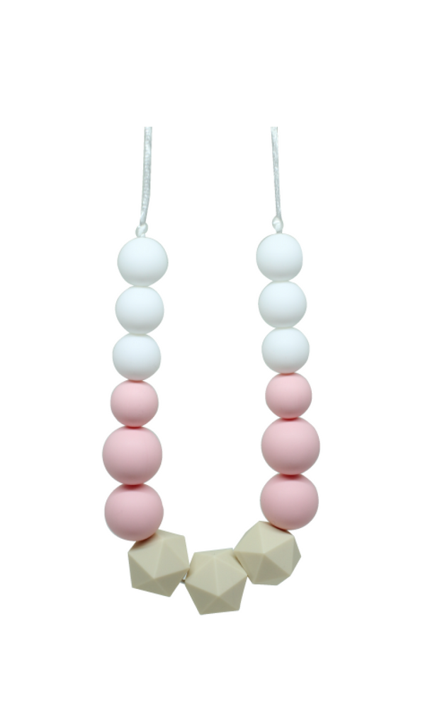 Jovial Necklace - teethers