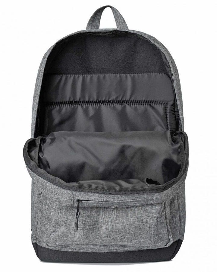 "SIOUX BACKPACK (15"" laptop)"