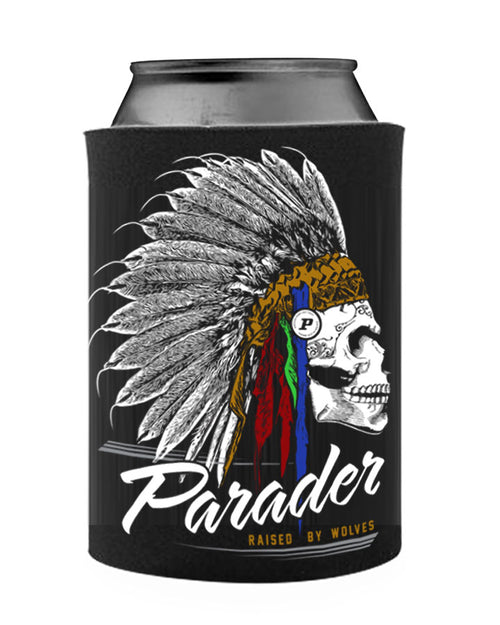 Apache Drink Cooler
