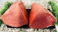 Matured Topside of Beef - Seven Hills finest local beef