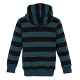 striped-zip-hooded