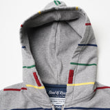 multi-color-striped-zip-hooded