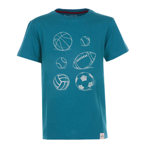 Mother Earther Style T-Shirt
