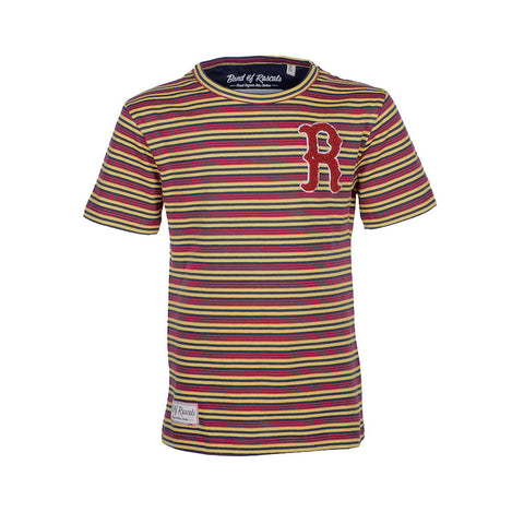 navy-yellow-red / 92