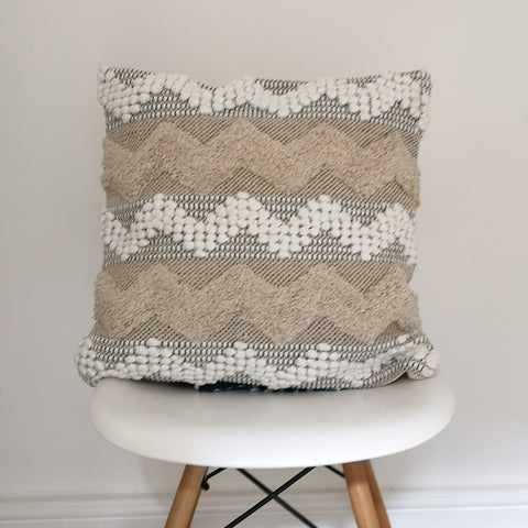 Petra Cushion Cover
