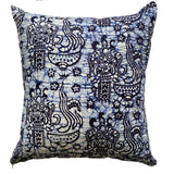 Tana Batik Cushion Cover