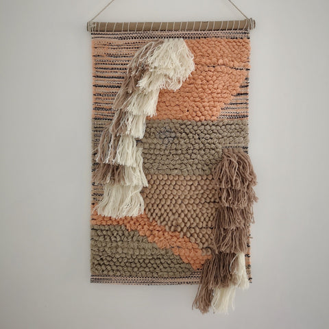 Celia Wall Hanging