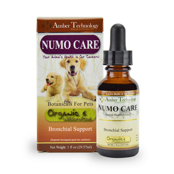 Numo Care - Dogs Naturally Market