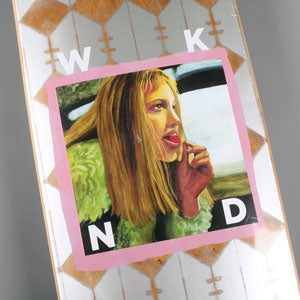 WKND Spring Decks - Shop Now