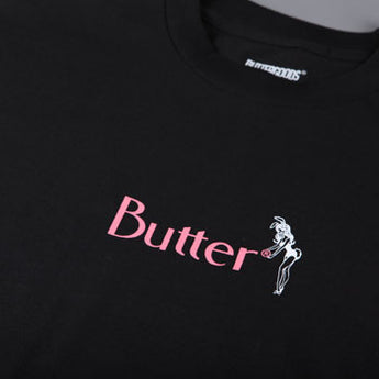 Buy Butter Goods Q3 Clothing