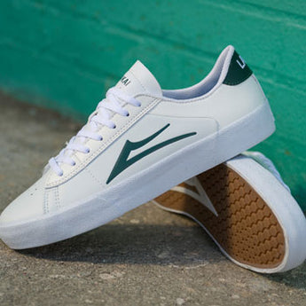 Lakai Newport Shoes: Available Now!
