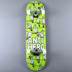 Anti Hero 'Conference Call XL' 8.25