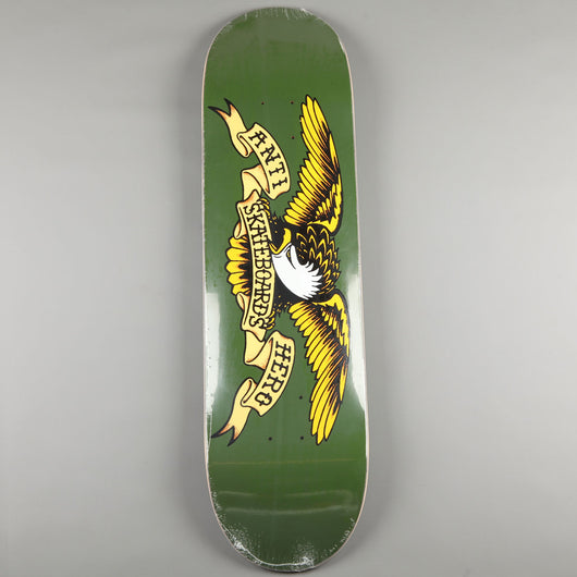 Anti Hero 'Classic Eagle' 8.38