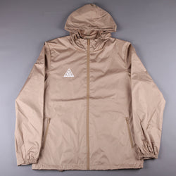 CSC 'All Conditions Gang' Jacket (Gold) - CSC Store