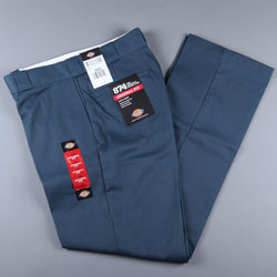 Dickies 'Original 874' Work Pants (Air Force Blue) - CSC Store