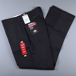 Dickies 'Original 874' Work Pant (Black) - CSC Store