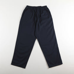 Polar 'Surf' Pants (New Navy)
