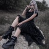 OMGoth - My Gothic Shop - Dresses Collection