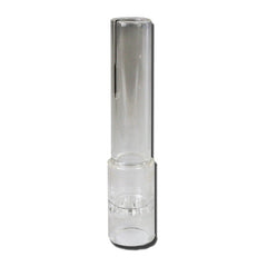 Arizer Air All Glass Aroma Tube